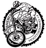 romk-logo