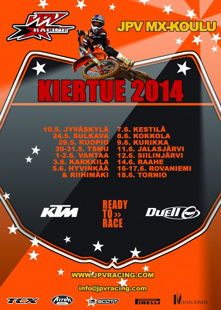 PRINTTI-mxkoulukiertue-2014